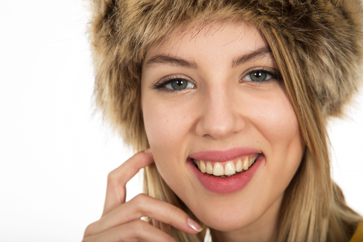 5 solutions pour calmer la rage de dents
